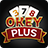 icon OkeyPlus(Okey artı) 5.45.1