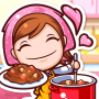 icon COOKING MAMA Let's Cook! (PİŞİRME MAMA Haydi!)