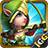 icon Castle Clash(Kale Clash: Cesur Squads) 1.7.9