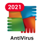 icon AVG AntiVirus FREE for Android Security 2017 (Android Güvenlik 2017 için AVG AntiVirus ÜCRETSİZ)