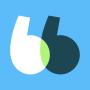 icon BlaBlaCar, Trusted Carpooling (BlaBlaCar, Güvenilir Araba paylaşımı)