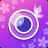 icon YouCam Perfect(YouCam Perfect - Fotoğraf Düzenleyici) 5.63.8