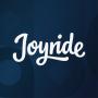 icon Casual Dating & Adult Singles — JOYRIDE (Casual Arkadaşlık Yetişkin Tekler - JOYRIDE)