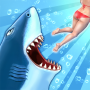 icon Hungry Shark Evolution (Aç köpekbalığı evrimi)