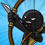 icon Stick War: Legacy (Sopa Savaşı: Eski)