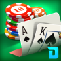 icon DH Texas Poker(DH Texas Poker - Texas Holdem)