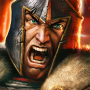 icon Game of War - Fire Age (Savaş Oyunu - Ateş Çağı)