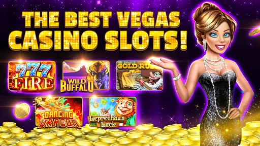 AMAN TANRIM! Fortune Ücretsiz Yuvaları Casino