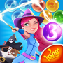 icon Bubble Witch 3 Saga (Kabarcık Cadı 3 Saga)