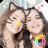 icon SweetSnap(Tatlı Snap - canlı filtre, Özçekim fotoğraf düzenleme) 4.21.100700