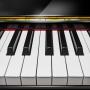 icon Piano - Play Keyboard Music Games with Magic Tiles (Piyano - Sihirli Fayans ile Çal Klavye Müzik Oyunları)