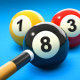 icon 8 Ball Pool (8 top Bilardo)