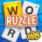 icon Ruzzle(Ruzzle Ücretsiz) 2.4.15