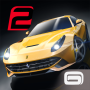 icon GT Racing 2: The Real Car Exp (GT Yarış 2: Gerçek Araba Exp)