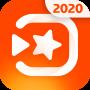 icon VivaVideo: Free Video Editor (VivaVideo: Ücretsiz Video Editörü)