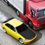 icon Traffic Racer (Trafik Yarışçısı)