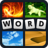 icon 4 Pics 1 Word(4 fotoğraf 1 kelime) 20.6-4173-en