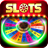 icon OMG! Fortune(AMAN TANRIM! Fortune Ücretsiz Yuvaları Casino) 44.23.1
