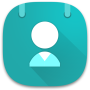 icon ZenUI Dialer & Contacts (ZenUI Dialer ve Rehber)