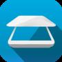 icon SimplyScan: PDF Camera Scanner (SimplyScan: PDF Kamera Tarayıcı)