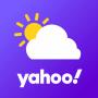 icon Yahoo Weather (Yahoo Hava Durumu)