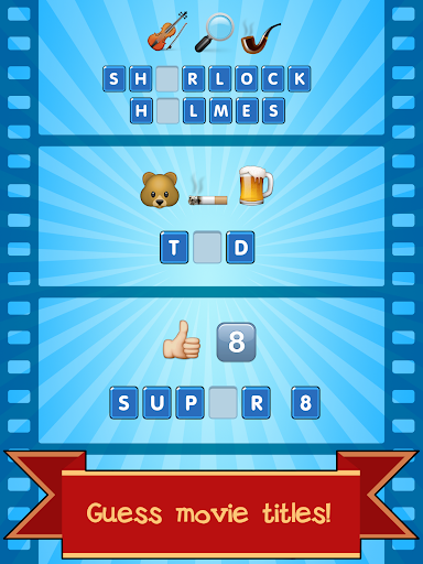 EmojiNation - ifade oyunu