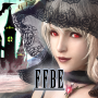 icon FINAL FANTASY BRAVE EXVIUS (FINAL FANTASY BRAVE EXVIUS)