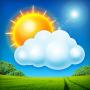 icon Weather XL PRO (Hava Durumu XL PRO)