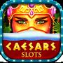 icon Caesars Slots(Caesars Slot Makineleri ve Oyunları)