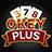 icon OkeyPlus(Okey artı) 7.1.0