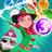 icon Bubble Witch Saga 3(Kabarcık Cadı 3 Saga) 7.1.17