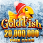 icon Gold Fish(Altın Balık Casino Yuvaları Ücretsiz)
