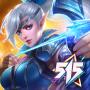 icon Mobile Legends: Bang bang (Mobil Efsaneler: Bang bang)