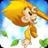 icon Benji Bananas(Benji Muz) 1.39