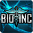 icon Bio Inc.(Bio Inc - Biyomedikal Plague) 2.915