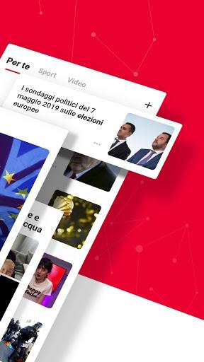 Haber Cumhuriyeti: Son Dakika Haberleri