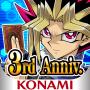 icon Yu-Gi-Oh! Duel Links (Yu-Gi-Oh! Duel Linkler)