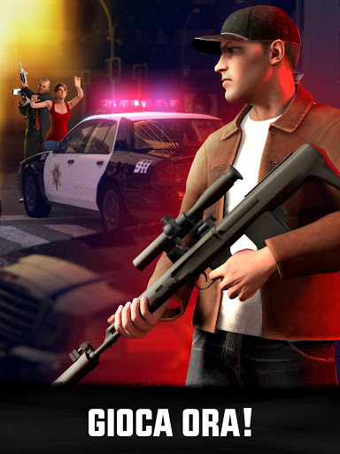 Keskin nişancı 3d suikastçı silah atıcı