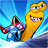 icon Turbo FAST(Turbo HIZLI) 2.0.3