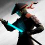 icon Shadow Fight 3 (Gölge Dövüşü 3)