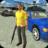 icon Real Gangster Crime(Gerçek Gangster Suçu) 5.5