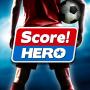 icon Score! Hero(Gol! Kahraman)