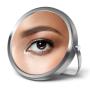 icon Mirror Plus(Ayna)