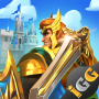 icon Lords Mobile(Lordlar Mobile)