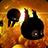 icon BADLAND 3.2.0.45