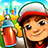 icon Subway Surf(Metro Sörfü) 1.108.0