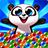 icon Panda Pop 9.1.601