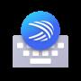 icon SwiftKey Keyboard (SwiftKey Klavye)