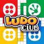 icon Ludo Club - Fun Dice Game (Ludo Club - Fun Dice Game )