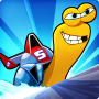 icon Turbo FAST(Turbo HIZLI)